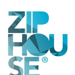 ZIPhouse_logo